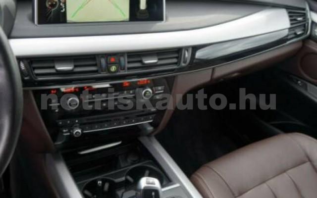BMW X5 személygépkocsi - 1995cm3 Diesel 55778 6/7