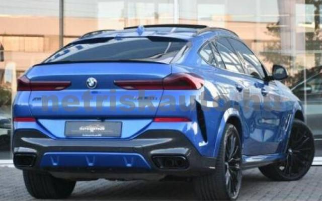 BMW X6 személygépkocsi - 4395cm3 Benzin 110156 4/12