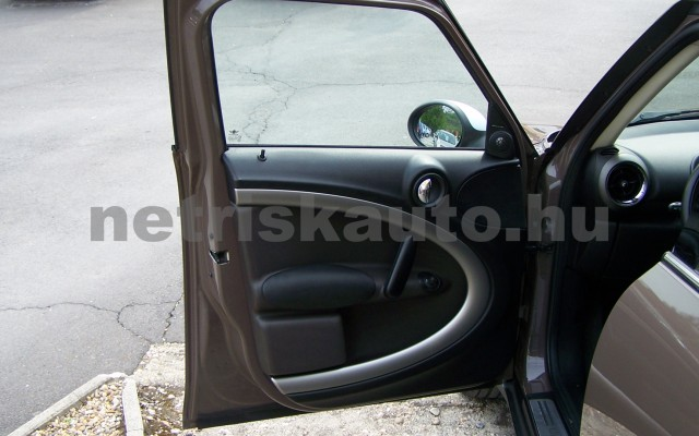 MINI Mini 1.6 Cooper Aut. személygépkocsi - 1598cm3 Benzin 44747 11/12