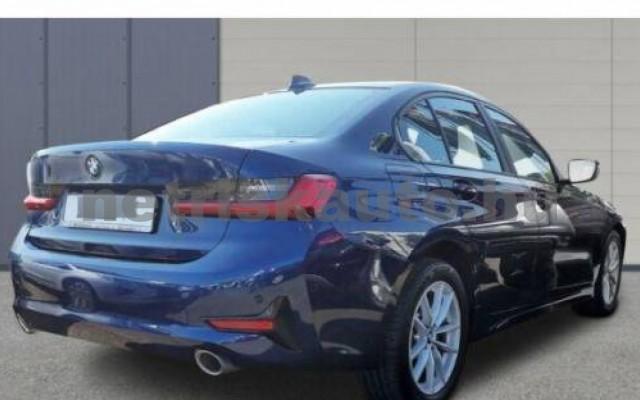 BMW 330 személygépkocsi - 1998cm3 Benzin 109792 3/10