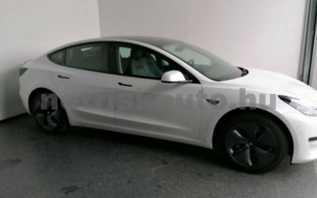Model 3 személygépkocsi - cm3 Kizárólag elektromos 106185 3/12