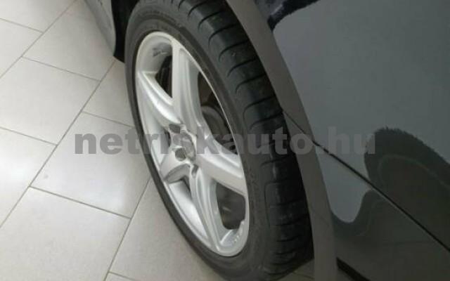 MERCEDES-BENZ CLS 350 Shooting Brake személygépkocsi - 2987cm3 Diesel 43694 4/7