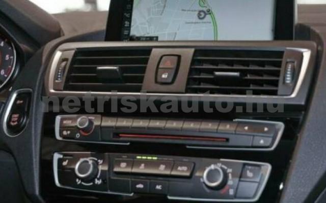 BMW 125 személygépkocsi - 1995cm3 Diesel 55287 6/7