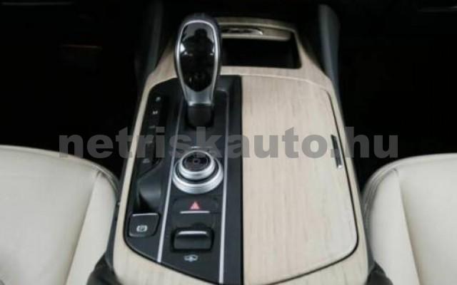 Levante személygépkocsi - 2987cm3 Diesel 105684 6/9