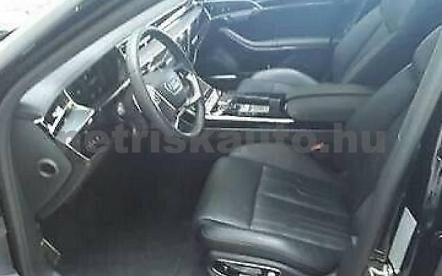 AUDI S8 személygépkocsi - 3996cm3 Benzin 104901 3/3