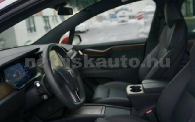 Model X személygépkocsi - cm3 Kizárólag elektromos 106227 7/12