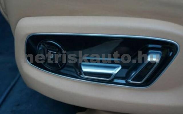 AUDI S8 személygépkocsi - 3996cm3 Benzin 109585 5/11