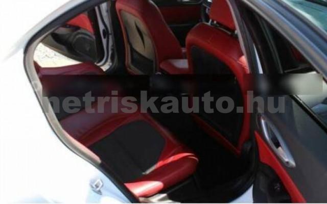 Giulia személygépkocsi - 2143cm3 Diesel 104565 7/7