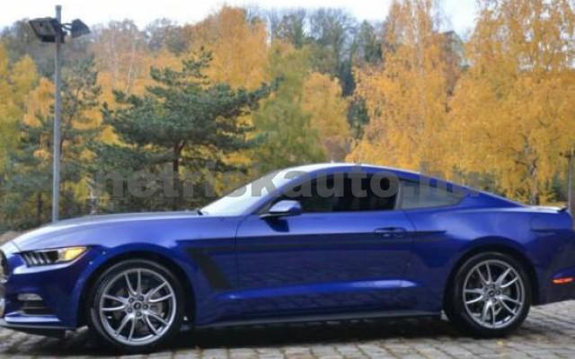 FORD Mustang személygépkocsi - 3720cm3 Benzin 43284 5/7