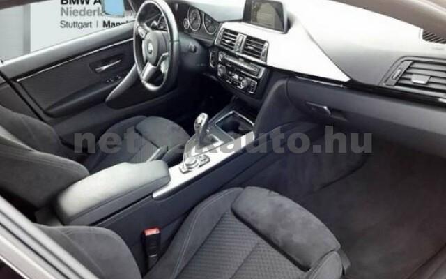 BMW 420 Gran Coupé személygépkocsi - 1995cm3 Diesel 42736 5/7