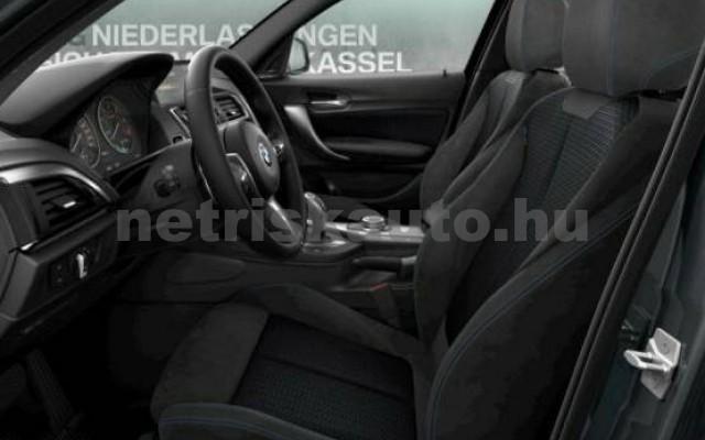 BMW 125 személygépkocsi - 1995cm3 Diesel 42601 5/7