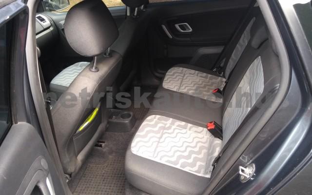 SKODA Fabia 1.4 16V Ambiente személygépkocsi - 1390cm3 Benzin 44714 5/9