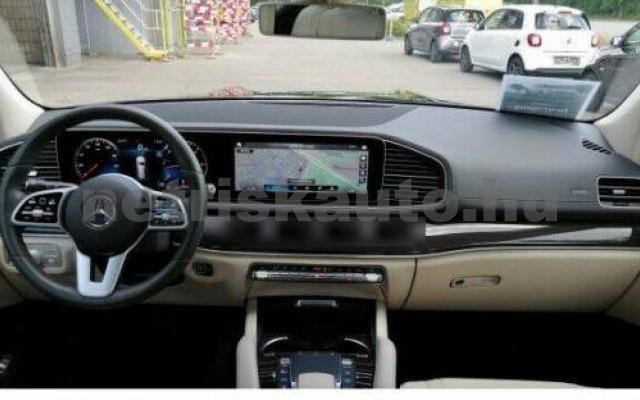 GLS 350 személygépkocsi - 2925cm3 Diesel 106051 6/8