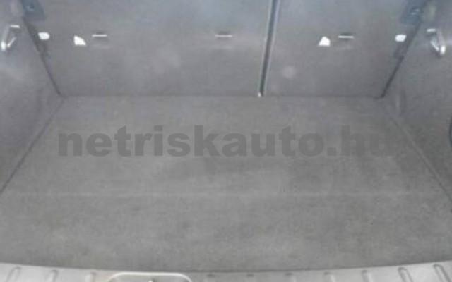 Cooper Clubman személygépkocsi - 1499cm3 Benzin 105704 6/10