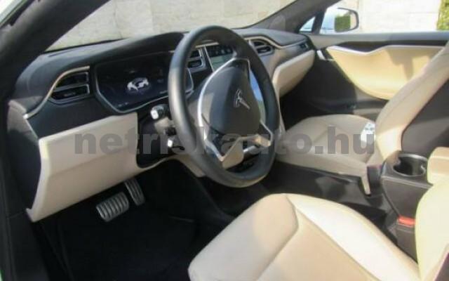 TESLA Model S személygépkocsi - 2000cm3 Kizárólag elektromos 39962 5/7