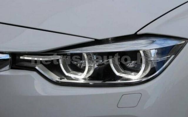 BMW 335 személygépkocsi - 2993cm3 Diesel 42702 7/7