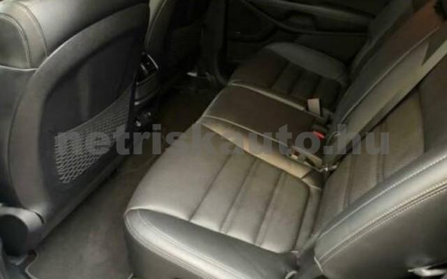 Sorento személygépkocsi - 2199cm3 Diesel 106169 8/10