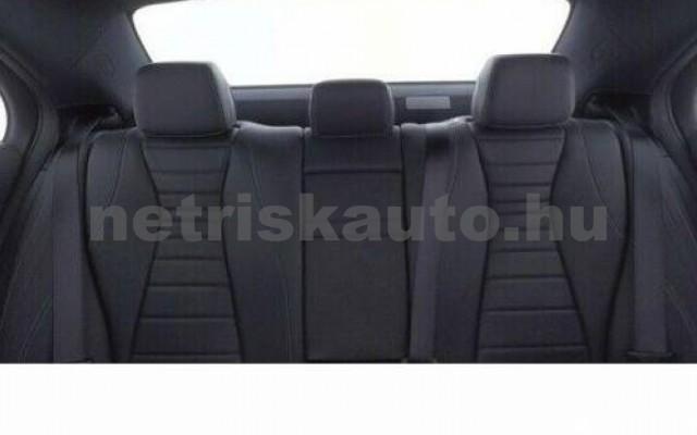 E 400 személygépkocsi - 2925cm3 Diesel 105865 7/9