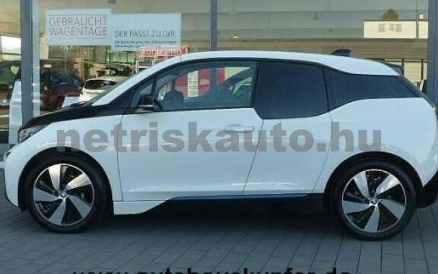 BMW i3 személygépkocsi - cm3 Kizárólag elektromos 55858 5/7