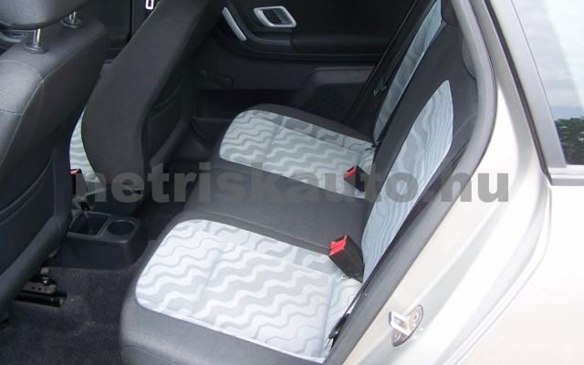 SKODA Fabia 1.2 12V Style személygépkocsi - 1198cm3 Benzin 98314 8/12
