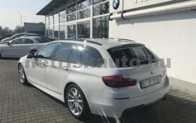 BMW M550 személygépkocsi - 2993cm3 Diesel 55690 3/7