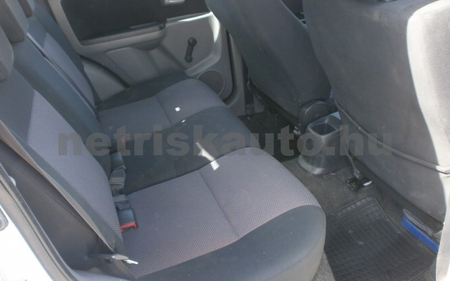 SUZUKI SX4 1.5 GC személygépkocsi - 1490cm3 Benzin 81413 9/10