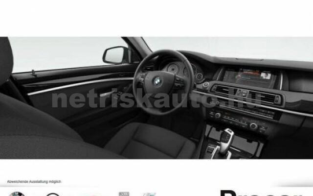BMW 530 személygépkocsi - 2993cm3 Diesel 42817 4/7