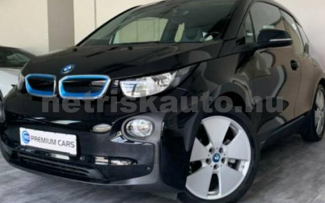 BMW i3 személygépkocsi - 647cm3 Hybrid 55864 3/7