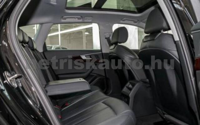 AUDI A4 Allroad személygépkocsi - 2967cm3 Diesel 55070 7/7