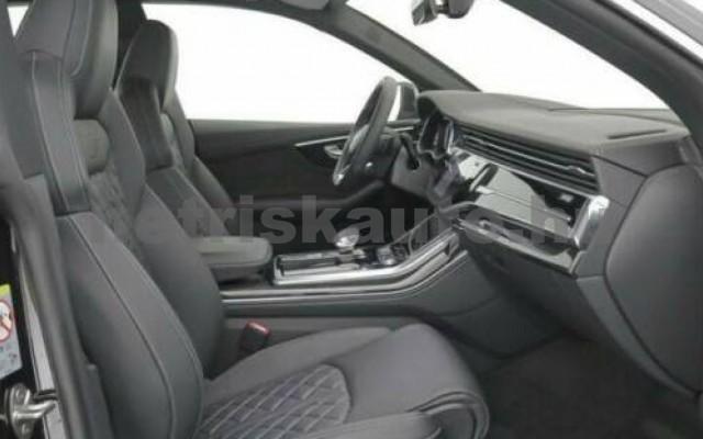 Q8 személygépkocsi - 2995cm3 Benzin 104783 5/7