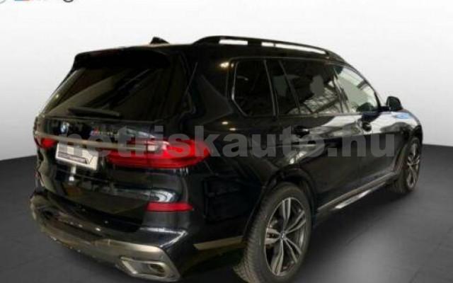 BMW X7 személygépkocsi - 2993cm3 Diesel 110226 5/12