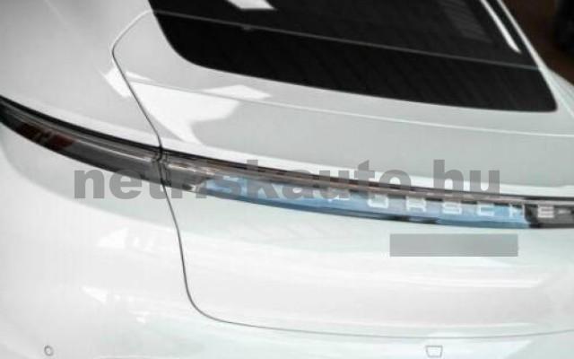 Taycan személygépkocsi - cm3 Kizárólag elektromos 106325 3/7