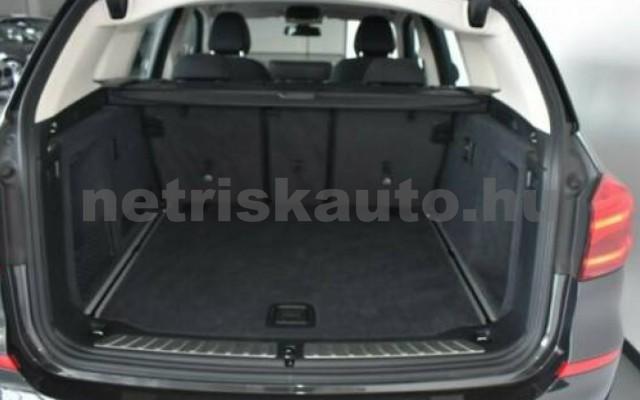 BMW X3 személygépkocsi - 1998cm3 Benzin 110074 6/12