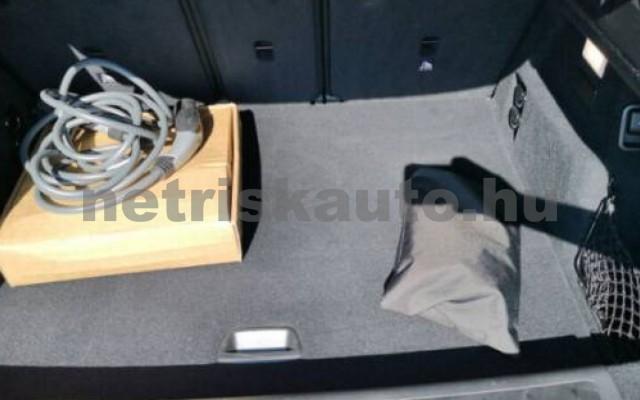 BMW X2 személygépkocsi - 1499cm3 Hybrid 110054 9/9
