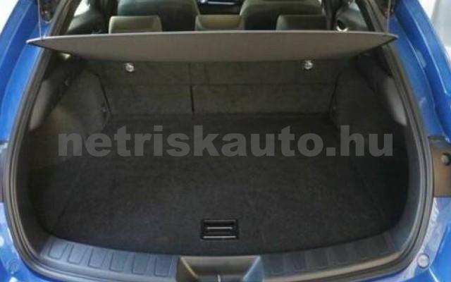 UX személygépkocsi - 1987cm3 Benzin 105639 10/12