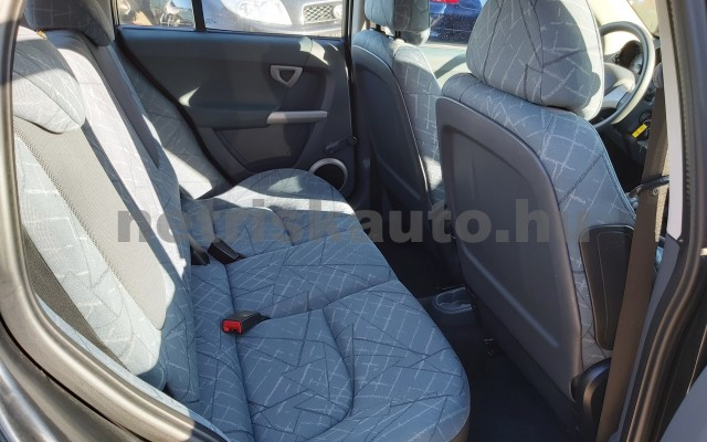 SMART Forfour 1.3 Pulse személygépkocsi - 1332cm3 Benzin 27691 11/12