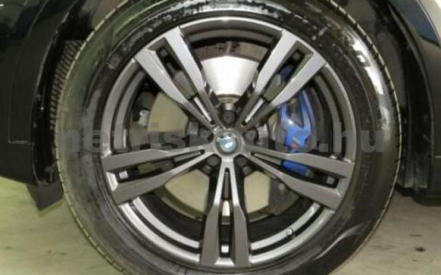 X7 személygépkocsi - 2993cm3 Diesel 105336 4/10