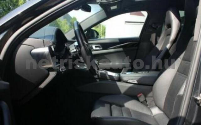 Panamera személygépkocsi - 2894cm3 Benzin 106341 4/12