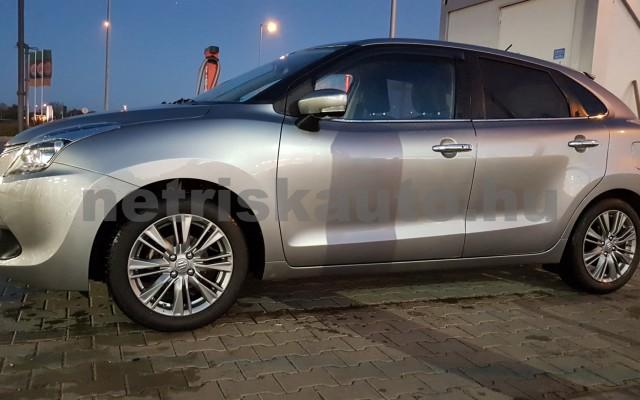 SUZUKI Baleno 1.2 GLX személygépkocsi - 1242cm3 Benzin 69427 2/11