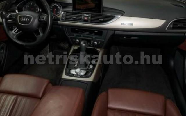 AUDI A6 3.0 V6 TDI Business S-tronic személygépkocsi - 2967cm3 Diesel 104686 4/9