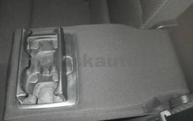 X4 személygépkocsi - 2993cm3 Diesel 105259 12/12