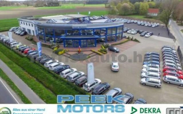 AUDI A5 személygépkocsi - 2967cm3 Diesel 42403 2/7