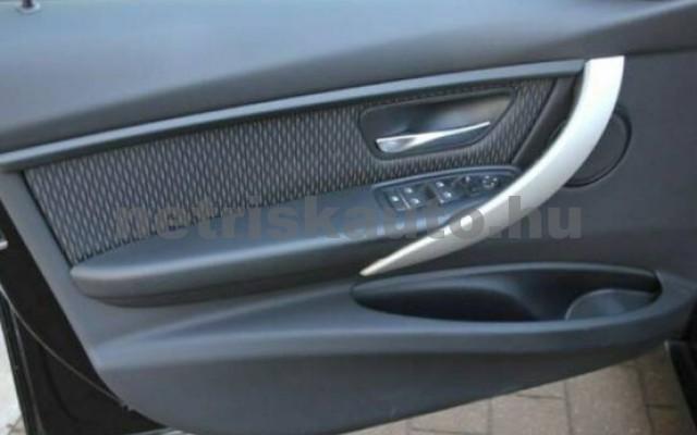 BMW 320 személygépkocsi - 1995cm3 Diesel 42652 7/7