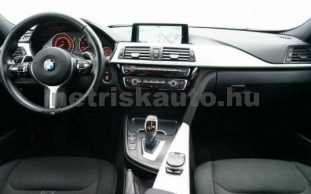 BMW 340 személygépkocsi - 2998cm3 Benzin 42716 5/7