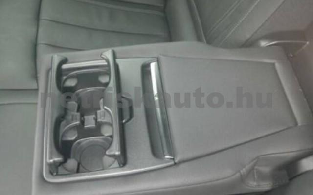 X6 személygépkocsi - 2993cm3 Diesel 105295 11/12