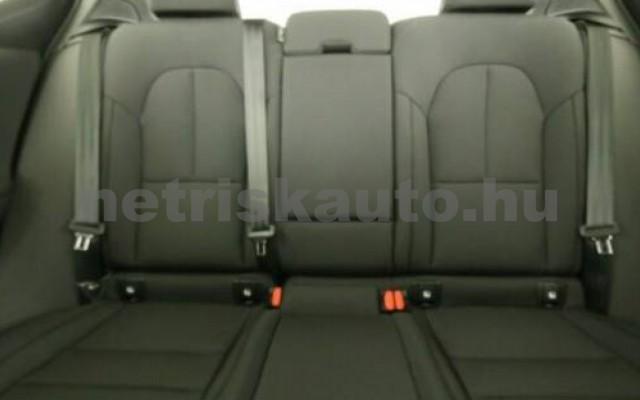 XC40 személygépkocsi - 1969cm3 Hybrid 106421 10/12