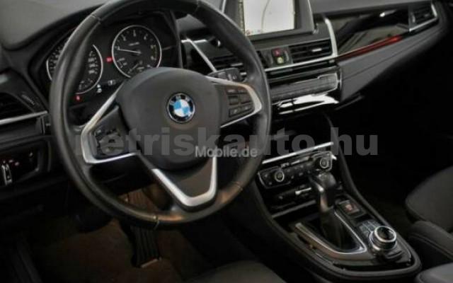 BMW 220 Gran Tourer személygépkocsi - 1995cm3 Diesel 42619 5/7