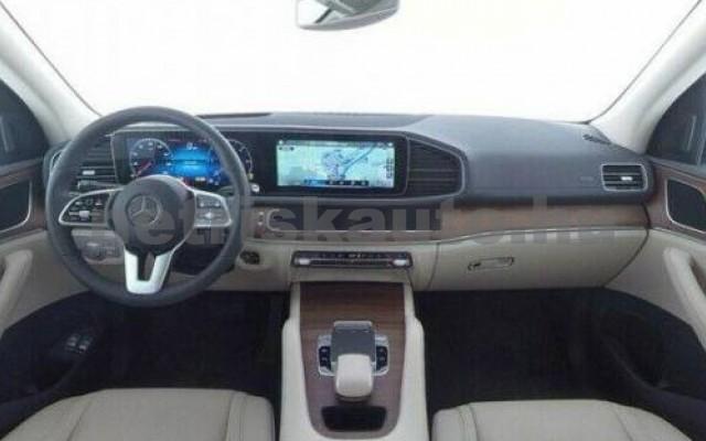 MERCEDES-BENZ GLE 300 személygépkocsi - 1950cm3 Diesel 106013 5/7