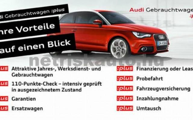 AUDI TTS személygépkocsi - 1984cm3 Benzin 42565 3/4