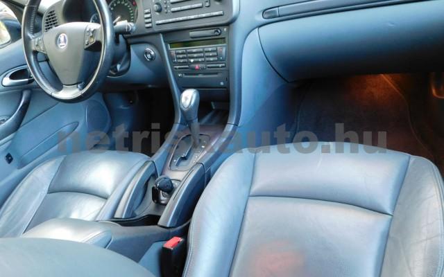 SAAB 9-3 1.8 t Arc személygépkocsi - 1998cm3 Benzin 76876 8/12